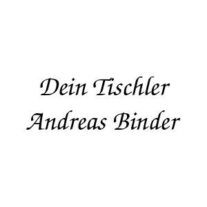 Tischlerei Binder