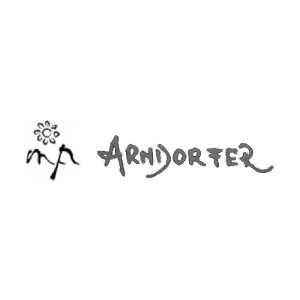 Weinbau Arndorfer