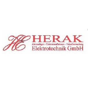 Elektriker Herak