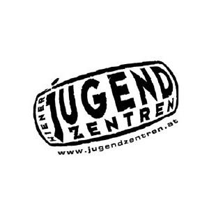 Wiener Jugendzentrum