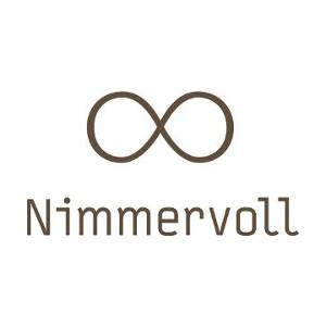 Weinbau Nimmervoll
