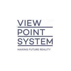 View Point System