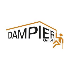 Spenglerei Dampier